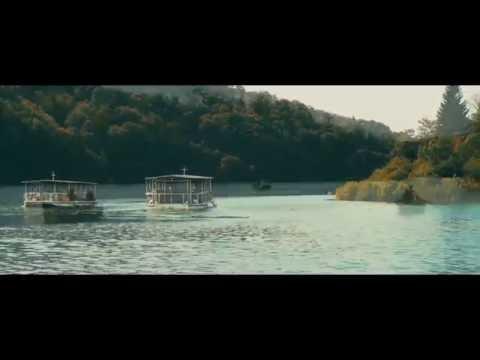 Croatia, Plitvice Lakes in 4K - Peter Stewart