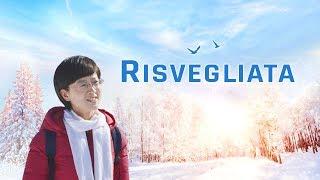 """Nuovo film cristiano in italiano 2018 – """"Risvegliata"""" Qual è il senso della vita?"""