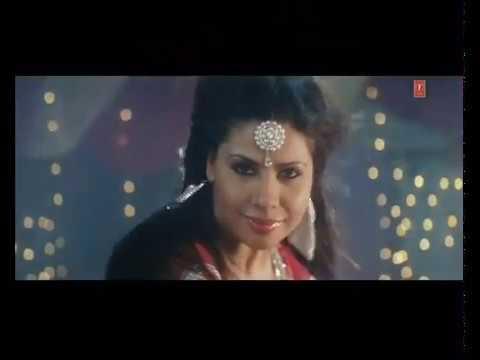 Kamar Jab Lachkela (Full Bhojpuri Hot Item Dance Video)  Tu Jaan Hau Hamaar