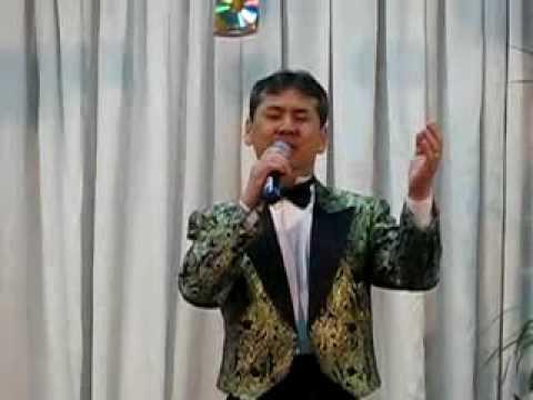 Hideo Tanaka - Ai no Owarini - 愛の終りに