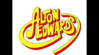"Alton Edwards ""I Just Wanna Spend Some Time With You"" 1981 (CaptainFunkOnTheRADIO Radio Béton!)"