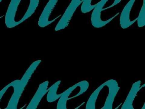 (LYRICS+Download Link)-Akcent-[Dragoste de inchiriat]