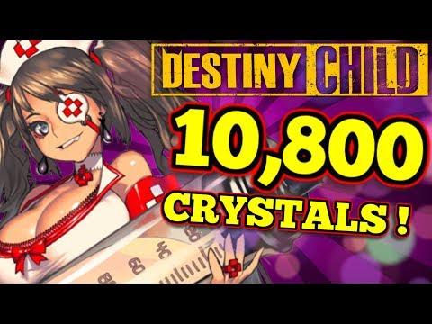 DONT be like FG : Destiny Child
