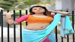 ढोढ़ी में रंग ढरकावे दs ༺❤༻ Bhojpuri Hot Holi Songs 2015 New ༺❤༻ Ashok Yadav [HD]