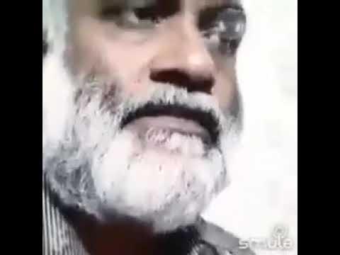 vikara naukayumai by rajashekaran thumbnail
