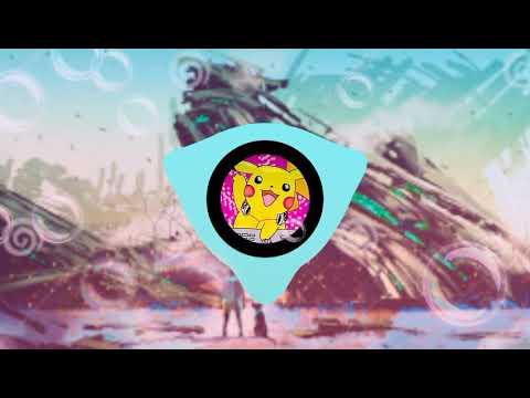Apollo 18)pika DJ YT