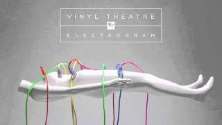Vinyl Theatre: The Rhythm of Night (Audio)