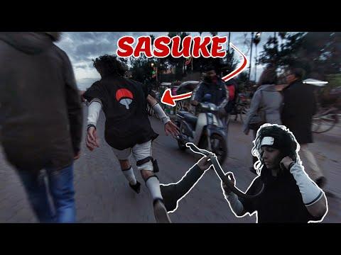 parkour-sasuke-in-real-life