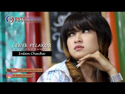 Download Lagu intan chacha cewek pelakor mp3