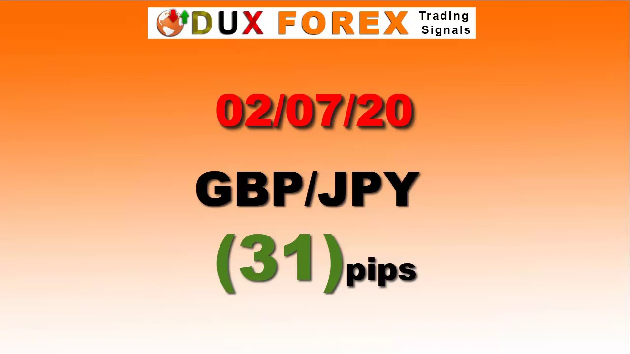 Forex Demo Contests & Competitions   in   All Forex Bonus