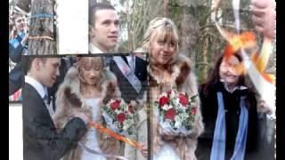 Wedding 9/04/2010-IGOR+ALINA .avi