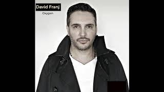 David Franj - Oxygen YouTube Videos