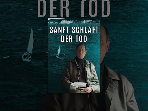 Sanft Schläft Der Tod Film