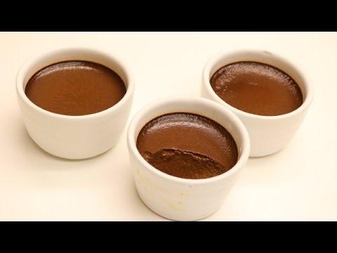 flan-au-chocolat-facile-(cuisinerapide)