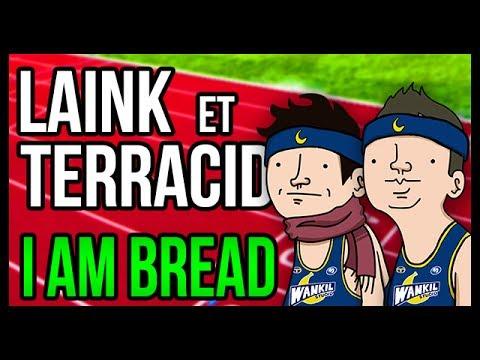 Make COURSE EXTRÊME DE BAGELS (I Am Bread) Images