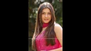 jab suru suru karlo moy pyar |  Nagpuri song