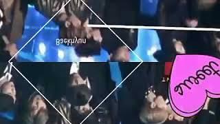Video EXO BAEKHYUN AND GFRIEND YERIN download MP3, 3GP, MP4, WEBM, AVI, FLV Desember 2017