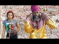 Bob Marley Peace Ganga
