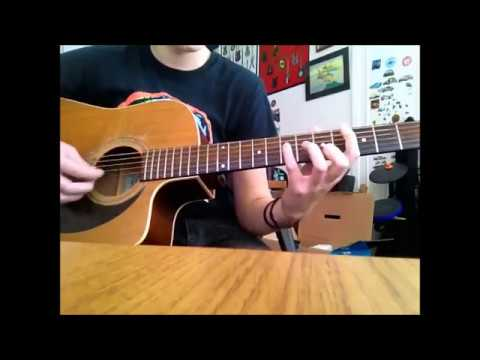 4.5 MB) Your Guardian Angel Chords - Free Download MP3