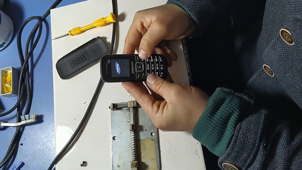 Samsung A50 Hat Takma - Samsung Sim Kart Takma - Samsung Telefon Sim Kartı Nasıl Takılır