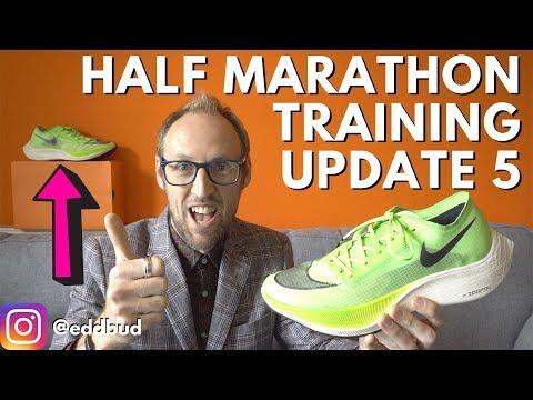 half-marathon-training-update-5-|-zoom-fly-3-&-vaporfly-next-%-|-eddbud