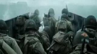 Apocalyptica - Ural