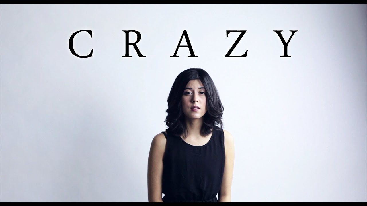 gnarls-barkley-crazy-cover-by-daniela-andrade-daniela-andrade