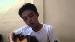 Nói Làm Sao Hết (More Than I Can Tell You)-Acoustic