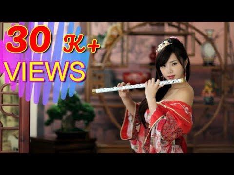 New Flute Instrumental Bollywood Music Ringtone 2018