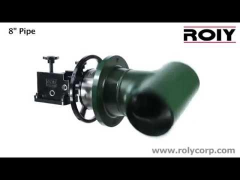 Roly LLC