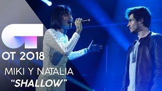 SHALLOW-NATALIA-y-MIKI-Gala-6-OT-2018