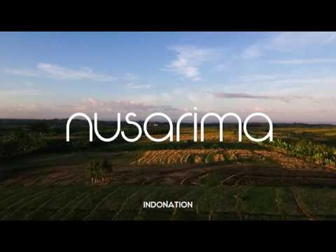 Jevin Julian - LIT ft. Neonomora Tropical House