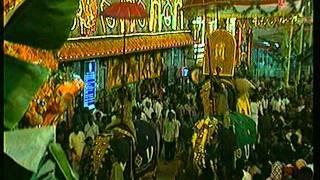 Venkatesa Saanamaya [Full Song] Sri Venkatesham Sri Srinivasam