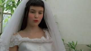 فيلم المراهقين الممنوع من العرض شاهد قبل الحذف