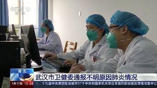 Nuevo Virus Mortal Pone En Alerta A Países De Asia