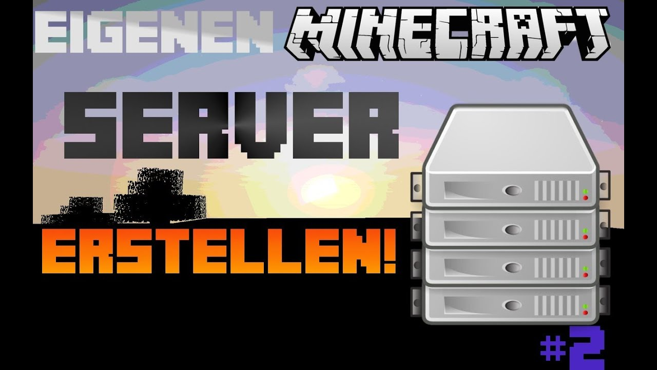 Minecraft 2 Download Kostenlos