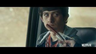 Основные принципы добра - Русский трейлер 2016 Full HD