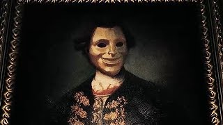 "Big creepy mansion | Dark Deception - Chapter 2 Gameplay | Part 3 ""Deadly Decadence"""