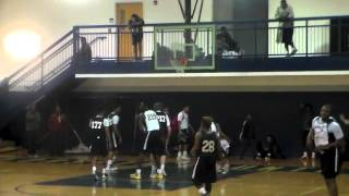 Josh Igwe. C/o 2016 @ NC Phenom 150 *Read Description*