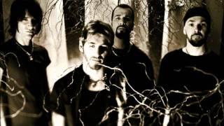 Godsmack - Saints and Sinners