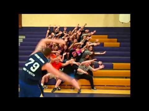Kennywood Education Day Contest 2015: Karns City High School