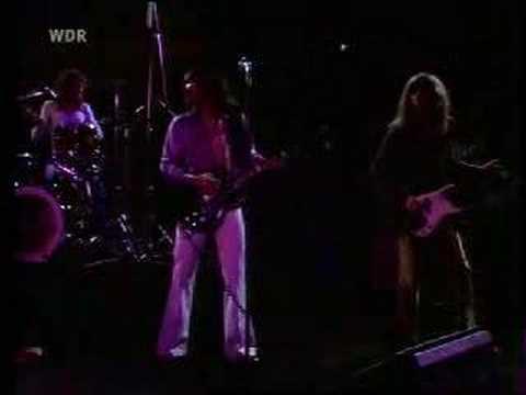 Epitaph • Stop, Look & Listen (1972)