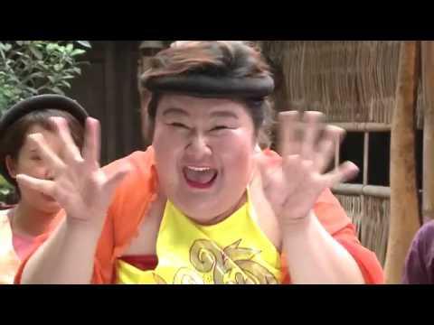 Phim hài tết 2017 | Hài Dân Gian - THÀ THANH TAO 1 | Phim Hài Quốc Anh, Thu Hà (33:13 )