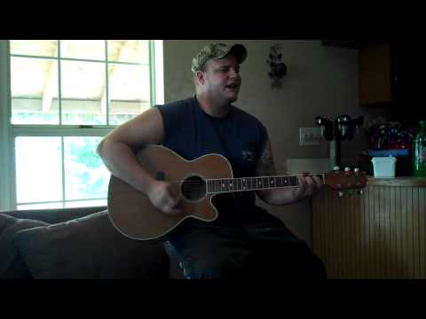 jason aldean cover do you wish it was me