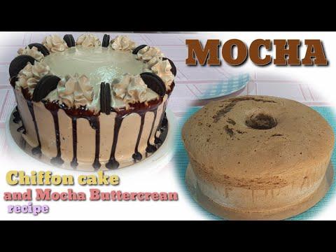 mocha-chiffon-cake-recipe-with-costing-/-with-mocha-buttercream-icing