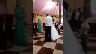 Цыганская свадьба Андрея и маргарита