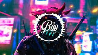 The Baddest Female Remix - Na Na Bum Chít - PINK PANTHER - DJ BIBO x Huy Sữa Remix - 0:01 Tik Tok