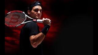 Roger Federer | Roger Federer's With Family, Wife Mirka Federer,Lenny,Myla Rose,Charlene Riva,Leo