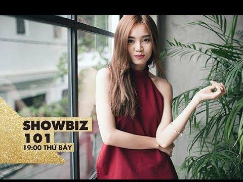 Cô Cám Lan Ngọc vượt mặt Angela Phương Trinh để trở thành nữ chính | Showbiz 101 | VIEW TV-VTC8