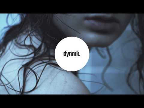 Ecepta - By My Side - Поисковик музыки mp3real.ru